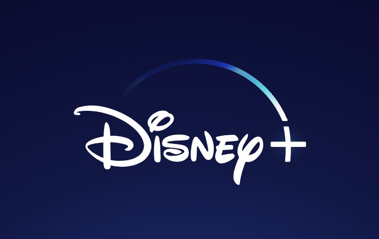 Disney+ is hier